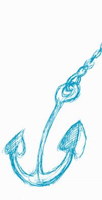 Illustration Anker