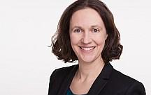 Bettina Kurz
